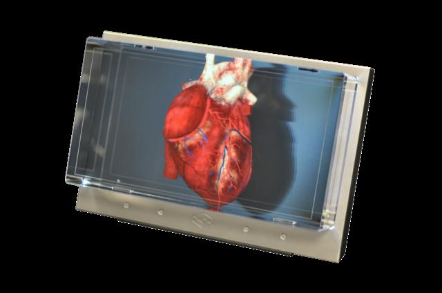 Holoxica_3D displays interview_2