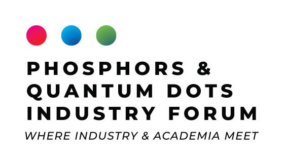 Phosphors-Quantum-Dots-Industry-Forum-2020-Logo_main