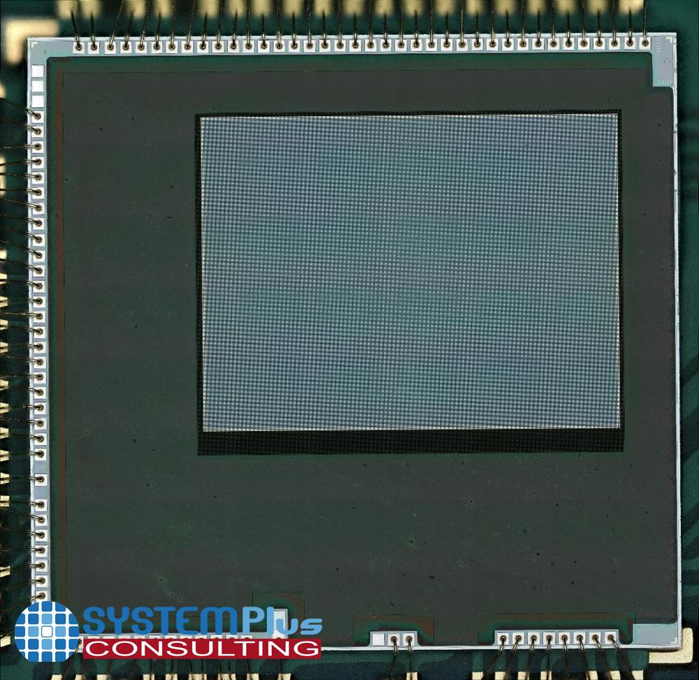 SP20484 -Sony 3D ToF Sensing CM Gen 2 (Note 10+)_1