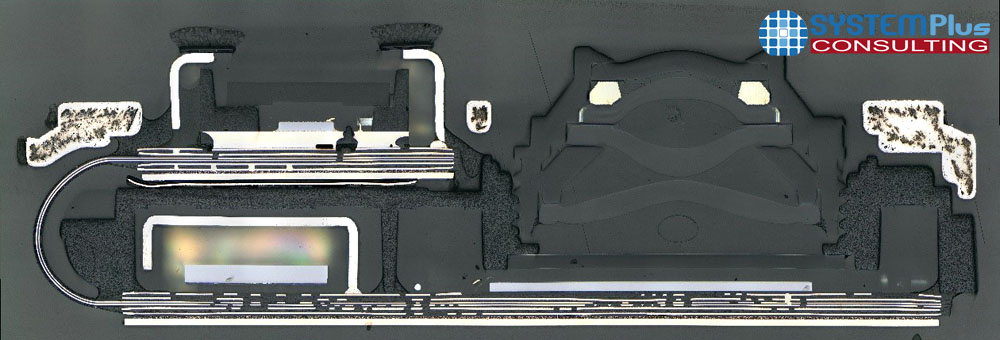 Sony 3D ToF Sensing CM Gen 2 Note 10+