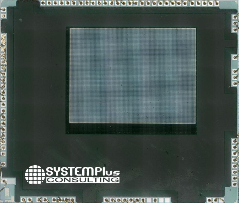 SP20518 -Sony 3D ToF in Huawei P30 pro_1