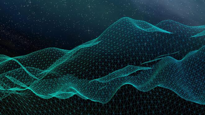 3D Sensing Forum_CIOE_2020_bd