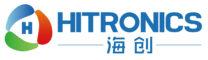 Hitronics