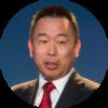 John Ling - Hitronics Technologies