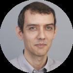 Sylvain Hallereau - System Plus Consulting