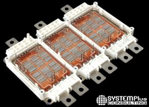 SP20541-StarPower IGBT module GD820HTX75P6H_1