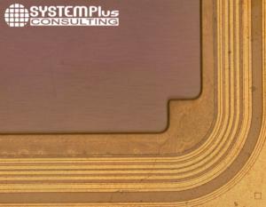 SP20541-StarPower IGBT module GD820HTX75P6H_4