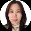 SureStar - Claire Zhang