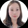 Wendy Wang - Guide Sensmart