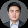 WenjunChen - Broadex Technologies