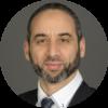 Faycal El Khamassi - Yole Développement