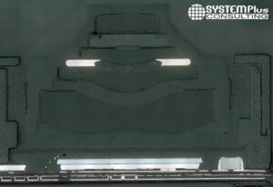 SP20470-Camera Module Cross-Section
