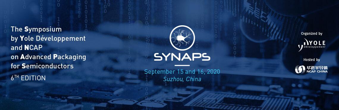 SYNAPS_2020_1140x370