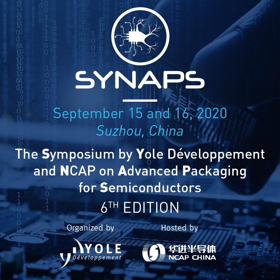 SYNAPS_2020_900x900