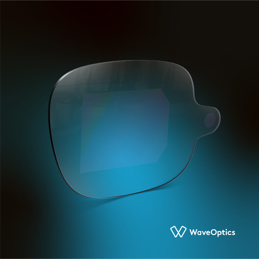 WaveOptics-Yole-itw__Katana-world-thinner-single-plate-waveguide