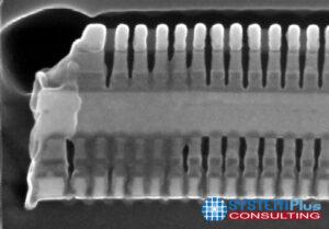 SP20551-3D XPoint Memory Cells