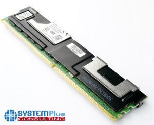 SP20551-Intel Optane 128GB DIMM