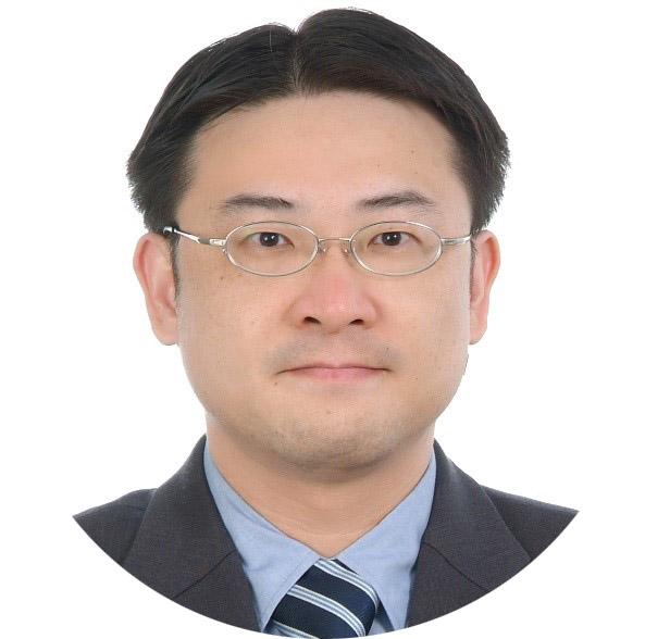 Falcon Liu_picture_circle format