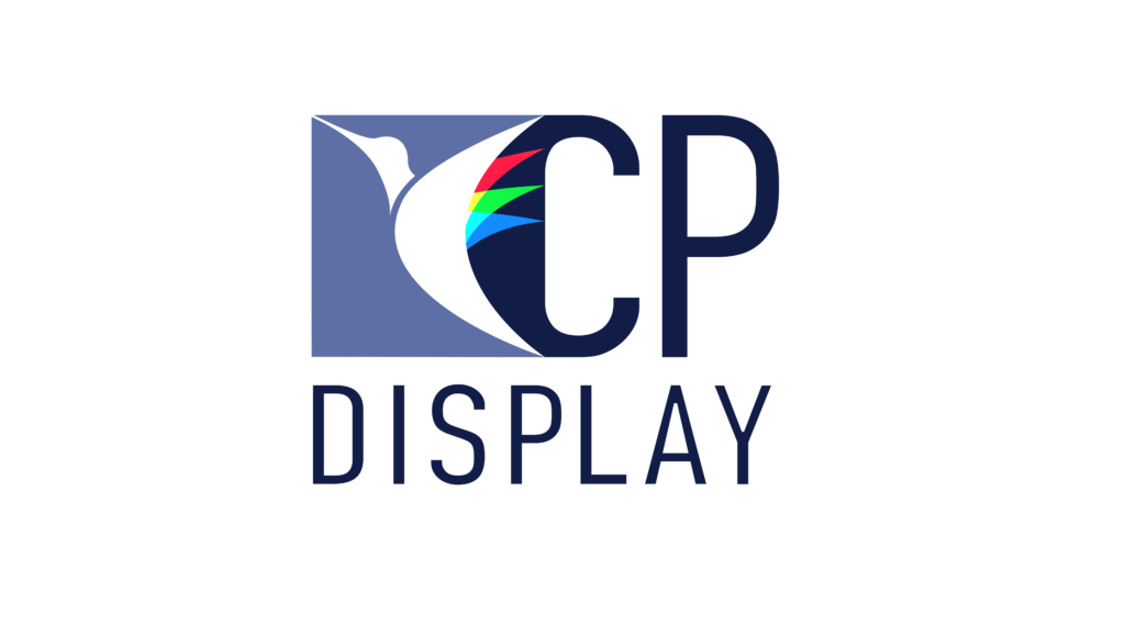 CP-Display_Logo
