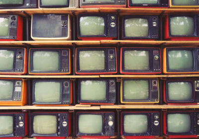 YDR20179- Next Generation TV Panel Technology and Market Trends 2020_BD