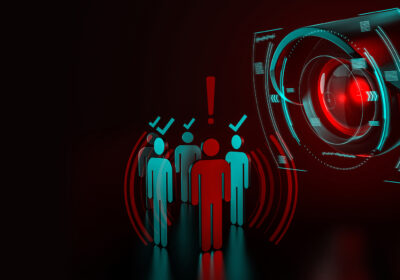 Camera and Computing for Surveillance and Security bd