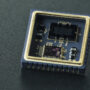 Physical Logic MEMS Accelerometer
