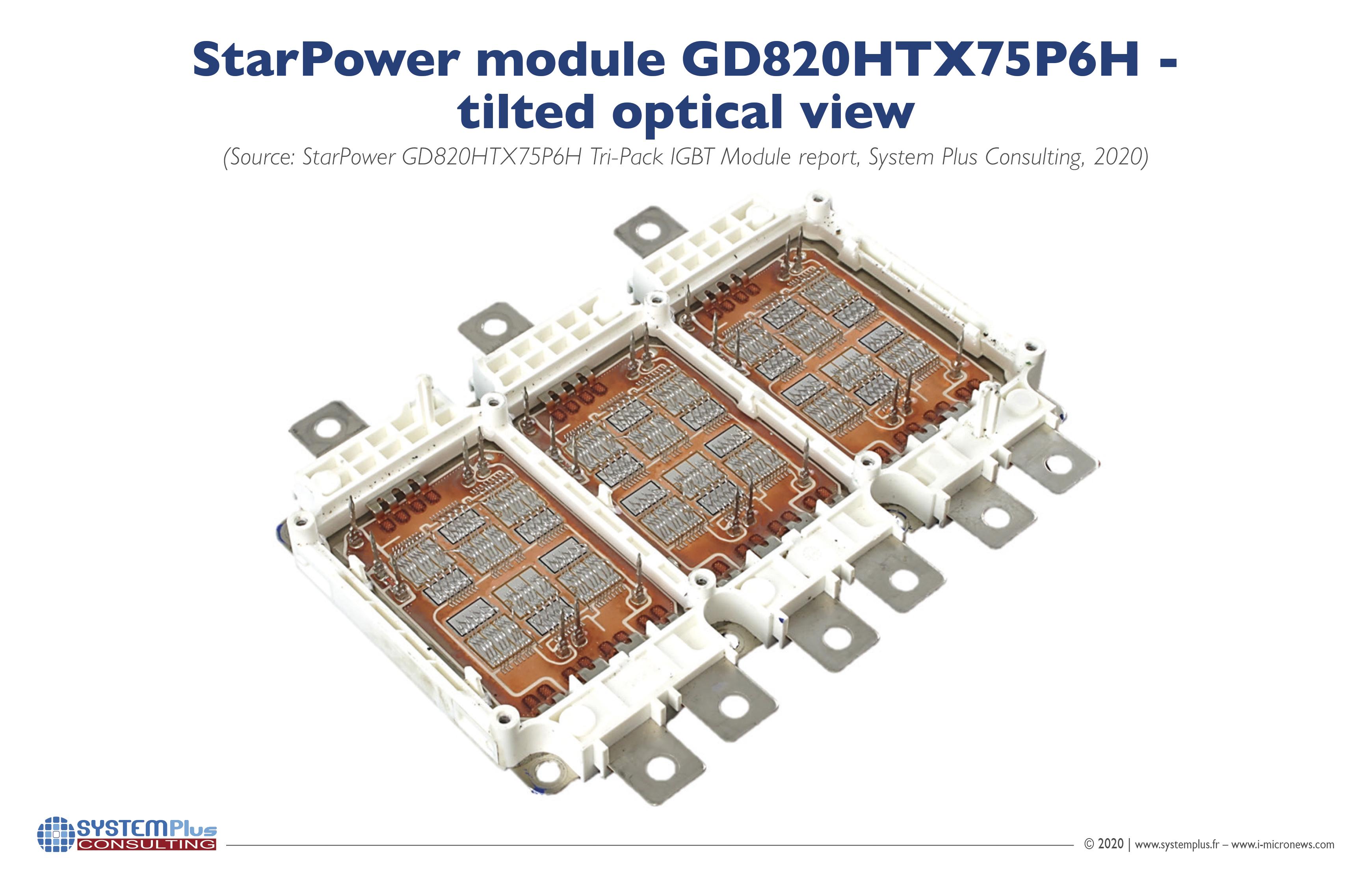 ILLUS_SPEI_StarPowerModule_SystemPlusConsulting_Oct2020