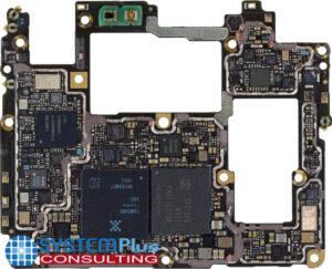 SP20524 - Main Boards