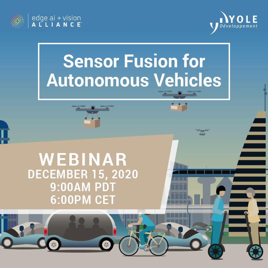 SideBar_webcast_Sensor_Fusion_autonomous_vehicles2020_900x900