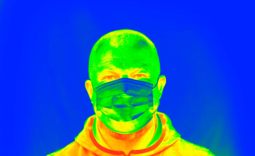 Webcast-Thermal Imaging