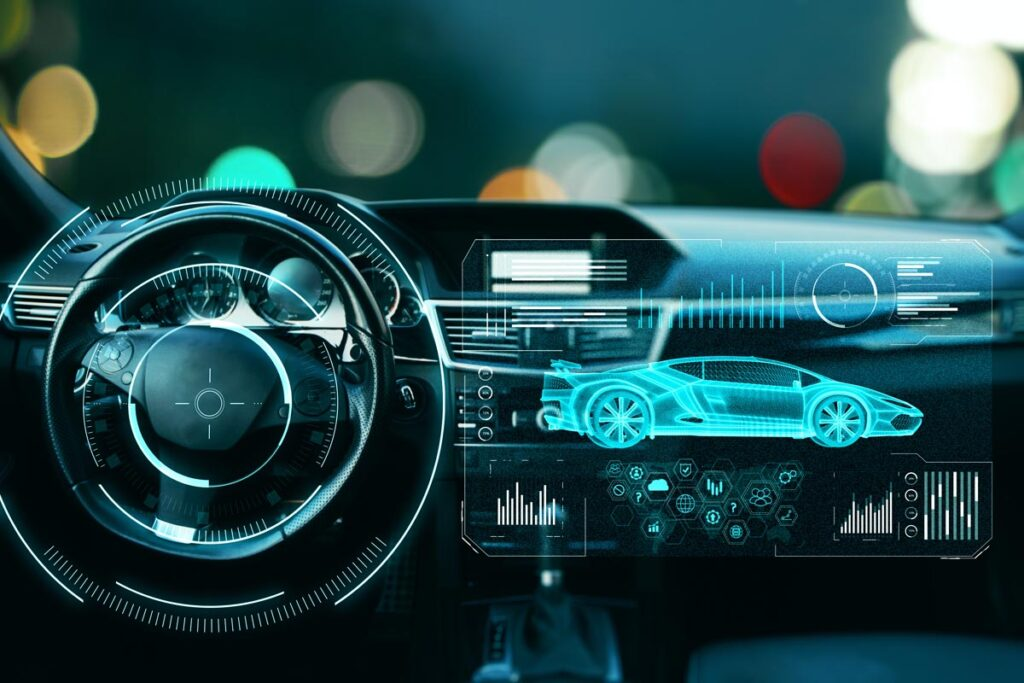 YDR20137-Automotive-Interior-From-Lighting-Sensing-to-Display-technologies-2020_cover_bd
