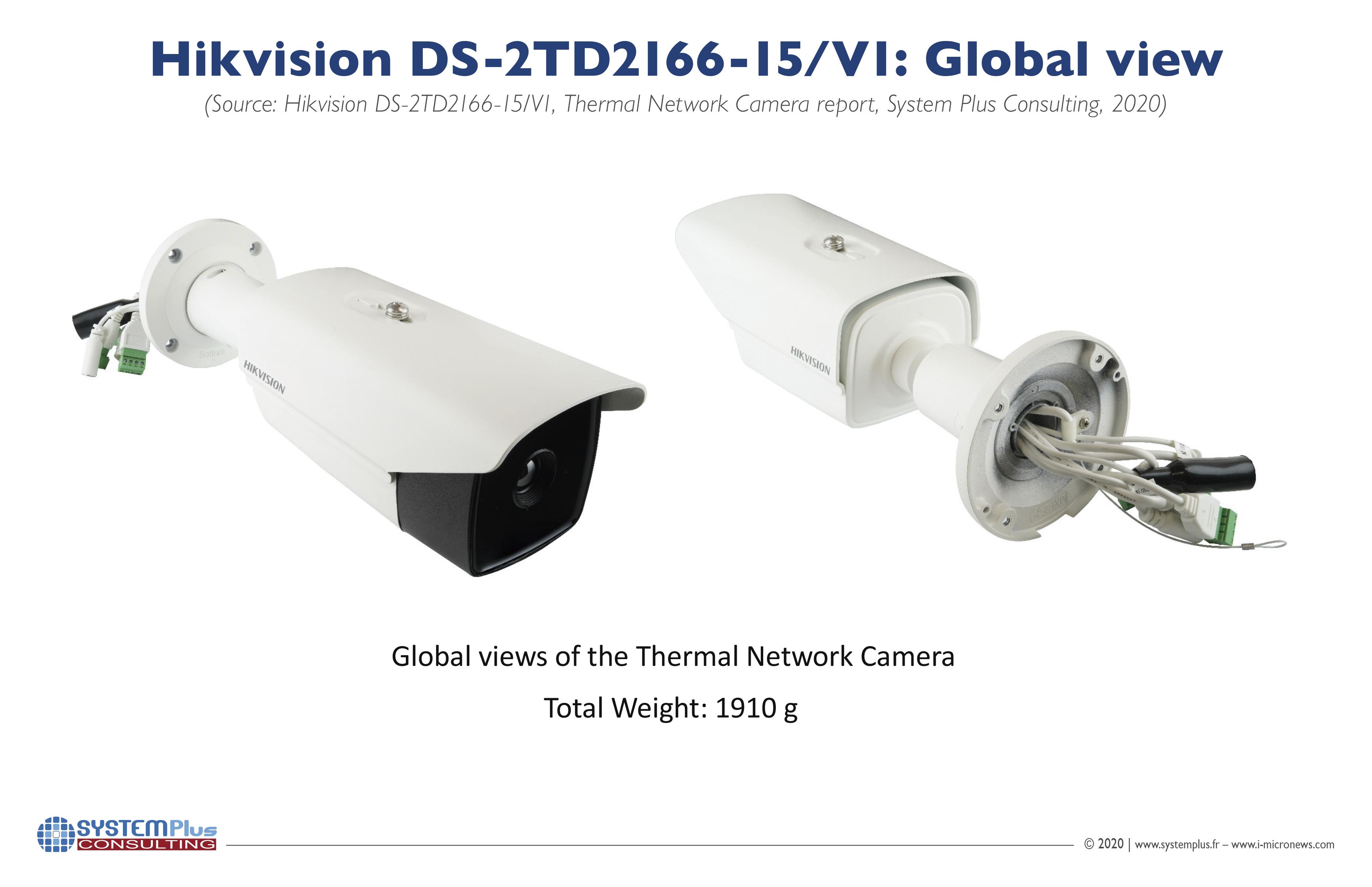 ILLUS_HikVision_Camera_SYSTEMPLUSCONSULTING_Nov2020-1