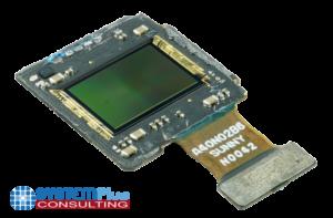 SP20525-Camera Module Opening
