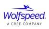 Wolfspeed a Cree company