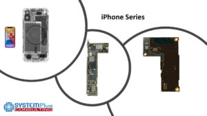 RF Front-End Module Comparison 2021 – Vol. 1 – Focus on Apple - Contents Overview – iPhone SE & iPhone 12 - System Plus Consulting