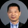 Dr Zhou Limin - MRSI Systems- Mycronic Group
