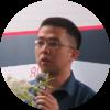 Liangbo Wang - Yuanjie Semiconductors
