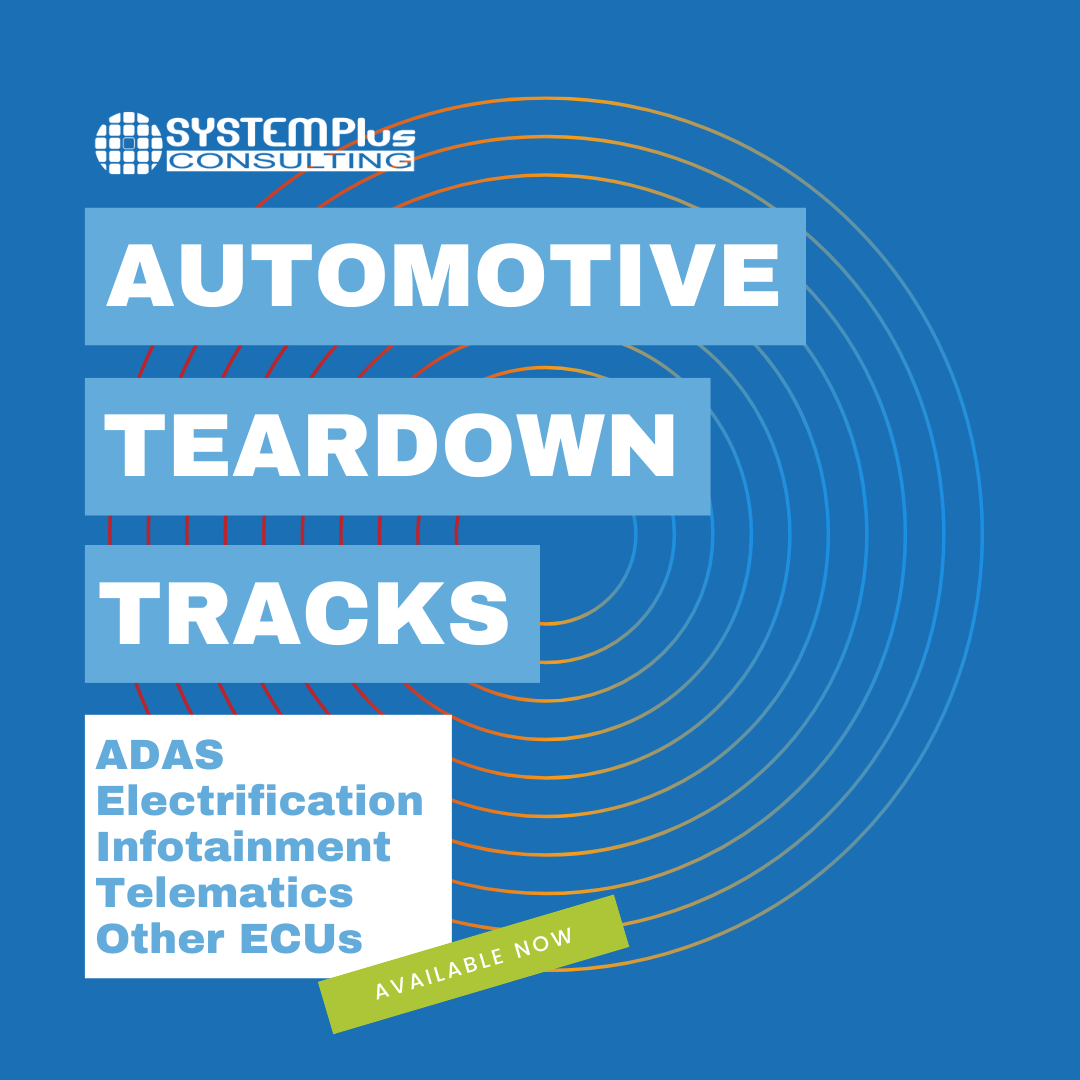 Teardown_track_automotive