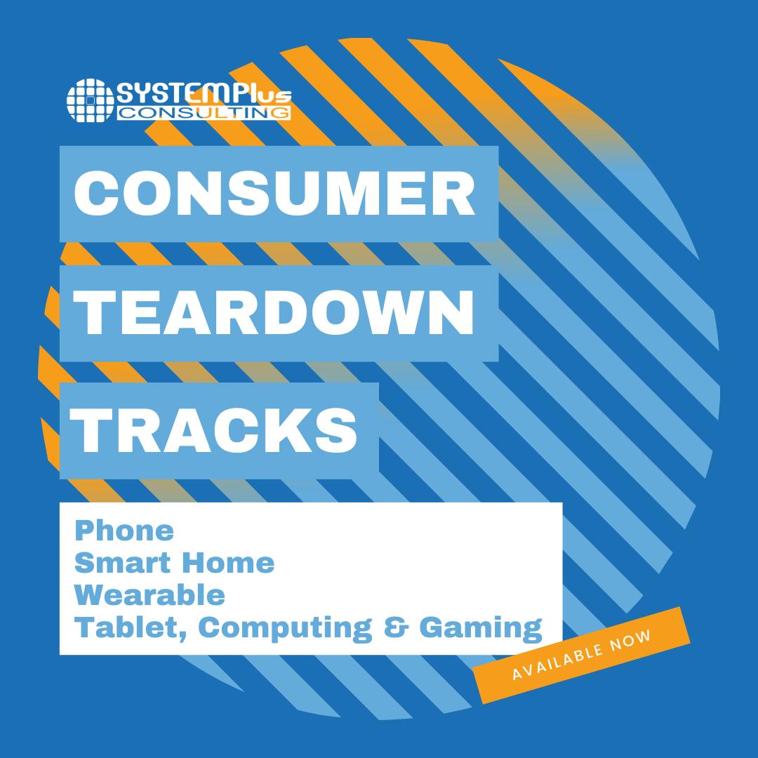 Teardown_track_consumer