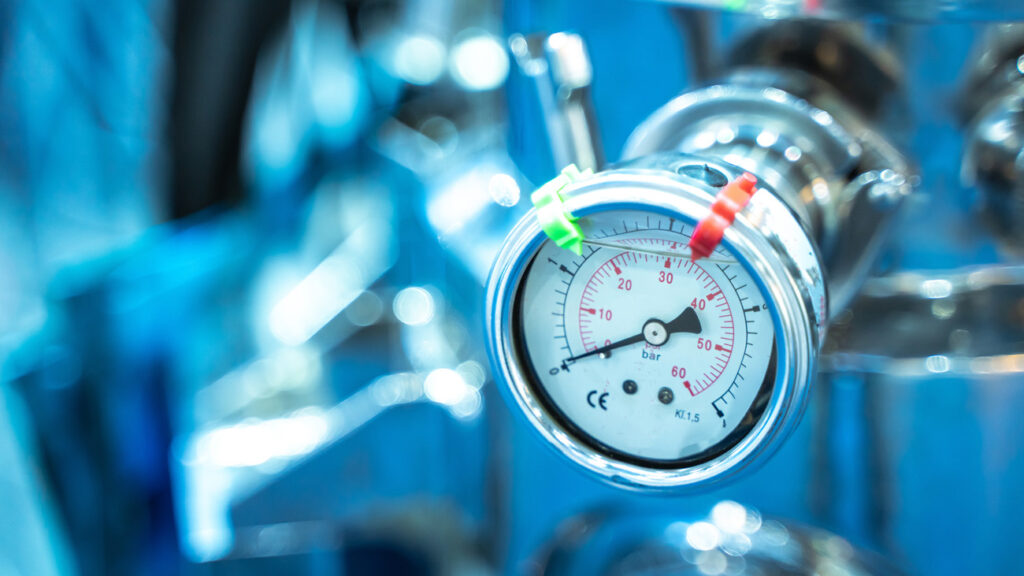 YINTR21183-Pressure Sensors 2021_bd