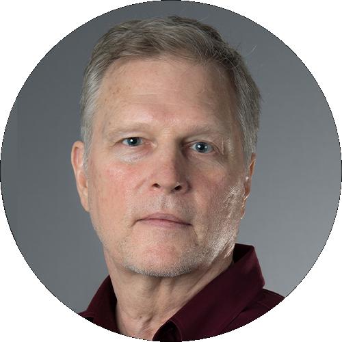 Jim Mielke, VP Consumer Teardown at System Plus Consulting