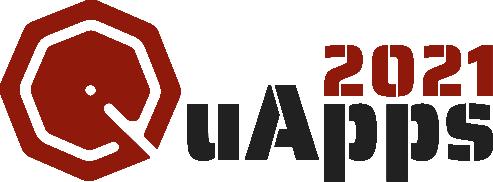 quapps_logo